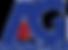 AG Logo Blue.png