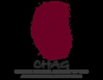 CHAG Logo.png