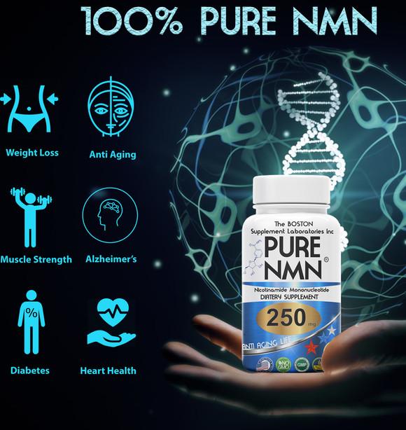 5 PHOTO NMN HAND.jpg