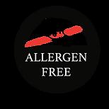 ALLERGEN FREE.png