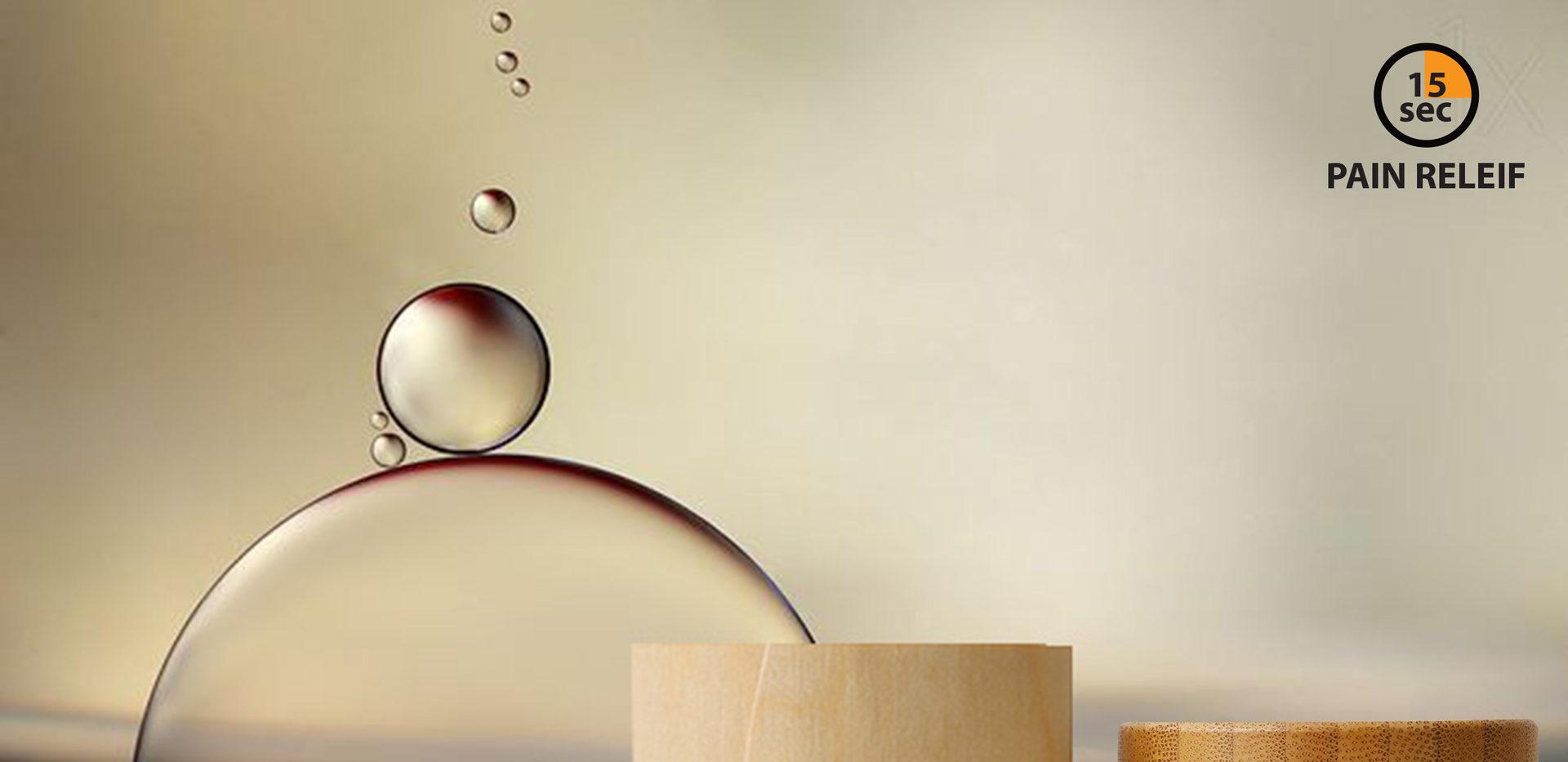 07- hemp cream.jpg.jpg