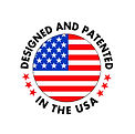 Designed-Patented-USA-logo.jpg