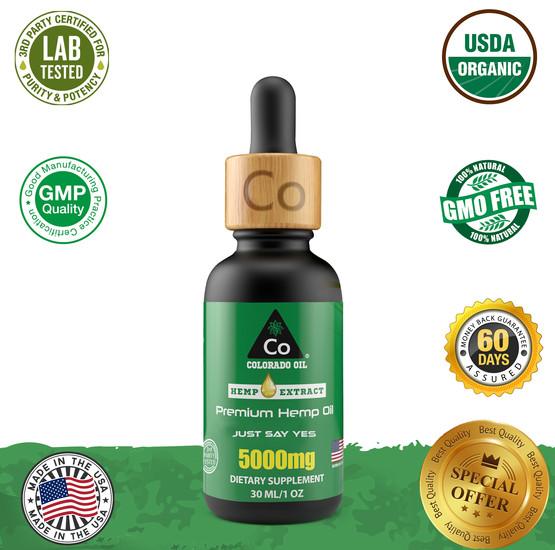 7-hemp oil pain relief tincture oul hemp