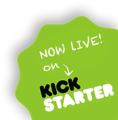 architectour-kickstarter_live.png