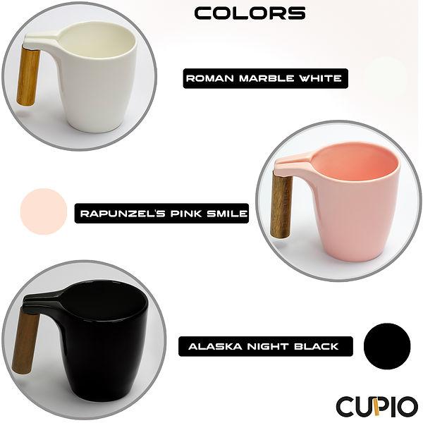 colors_cupio.jpg