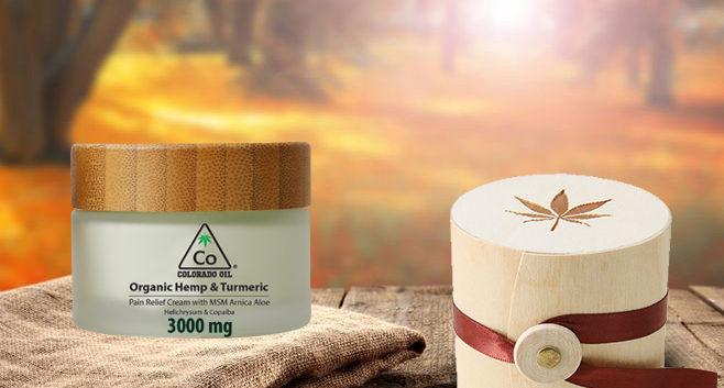 06- hemp cream.jpg