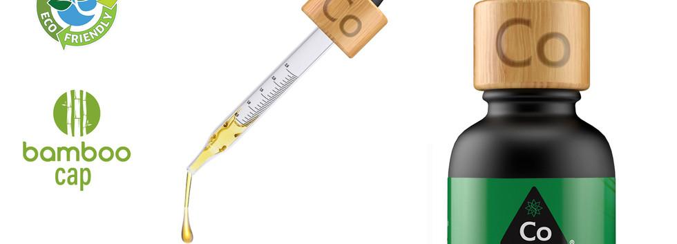 4-hemp oil pain relief tincture oul hemp