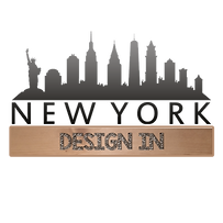 NEW YORK LOGO.png