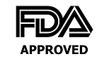 fda-approved-logo1.png