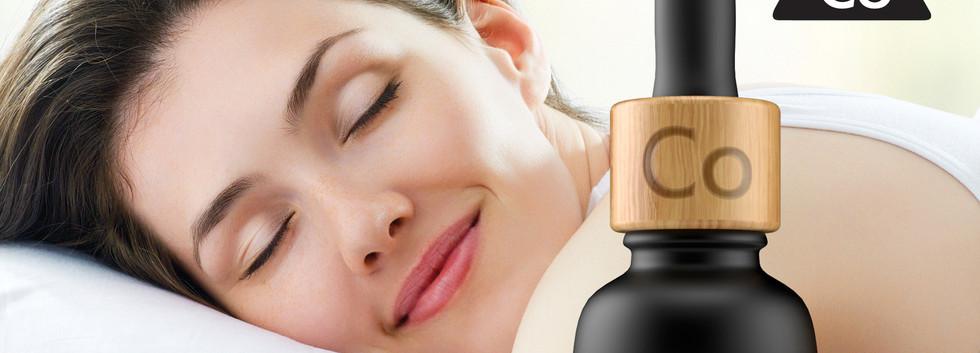 3-hemp oil pain relief tincture oul hemp