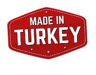 made in turkey.png