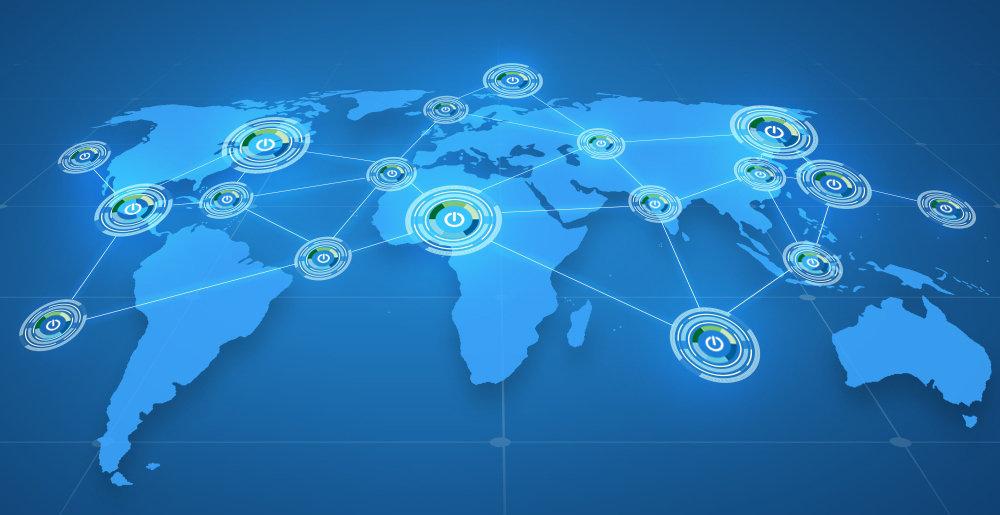 Global TechHub_0.jpg