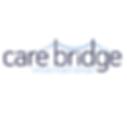 CareBridge_2128x2128-1024x1024.png