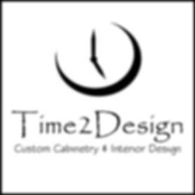 TIME2DESIGN LOGO.jpg