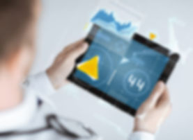 bigstock-medicine-technology-and-peopl-7