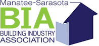 MSBIA_Logo_Color_NoTag-w1500.png