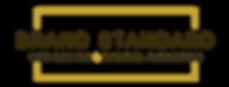 Brand Standard Logo.png