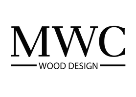 MWC logo.png
