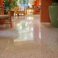 Marble and Terrazzo Polishing in Sarasota by Marble Renewal 5