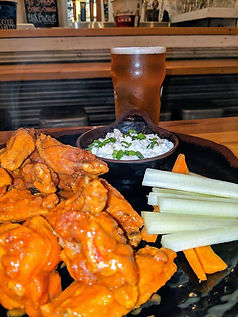 Island House Siesta Key Wings.jpg