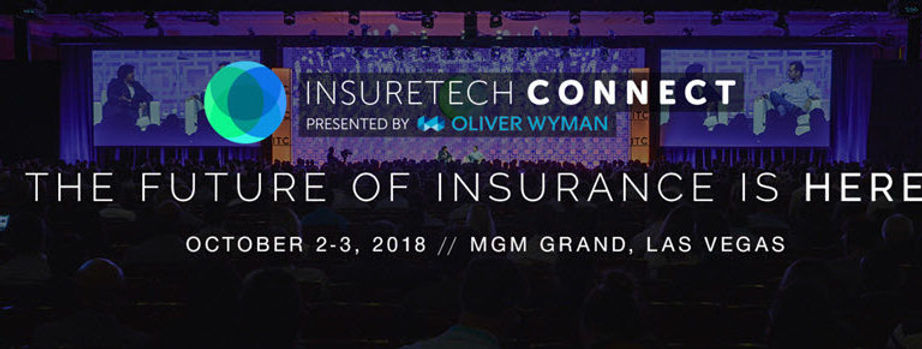 Care Bridge International at InsureTech