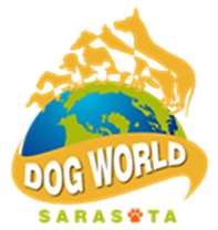 Dog World Logo.png