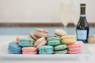 Macarons & Champagne.jpg