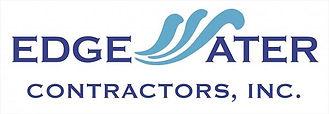 edgewater-contractors.jpg