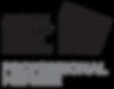 ASID-Industry-Partner-Pro-Member-logo-1.