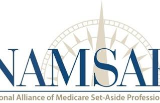 The Future of Medicare Set-Asides – NAMSAP Highlights