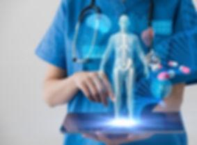 healthcare-artificial-int.jpg