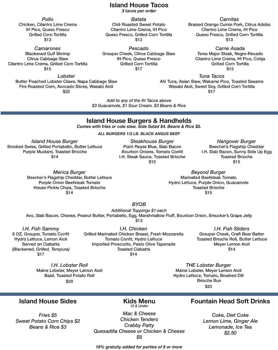 island-house-menu-indesign-010721-Pic%20