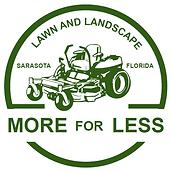 logo - lawn & landscape.png
