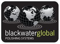 blackwater_logo-45.jpg