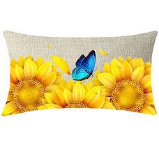 Pillow Case.jpg