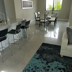 Marble and Terrazzo Polishing in Sarasota by Marble Renewal 2