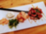 Island House Siesta Key Sushi.jpg