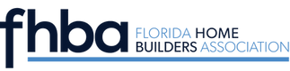 New-FHBA-Logo-Final-1.1-1.png
