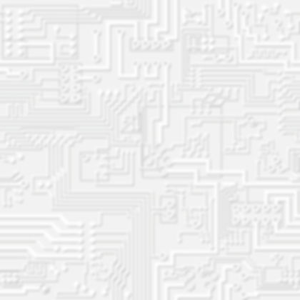 storyblocks-technology-vector-light-gray