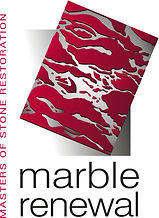 Marble Renewal Logo WEB no wht line.jpg