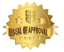 certified-seal_0.png