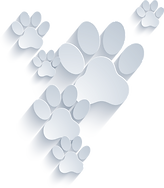 Paw-Cluster.png