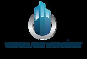 VAM logo 11 copy.png