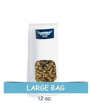 SEASONAL LARGE BAG - 1 FLAVOR