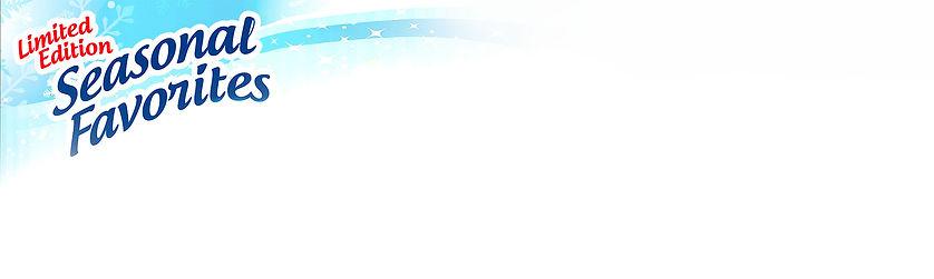 ClustersSeasonalFavoritesPage.jpg