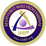 iarp-reiki-professional-badge copy.jpg