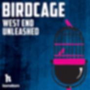 birdcage hclub.jpg