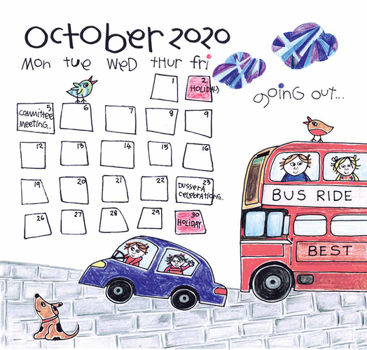Oct_2020.png