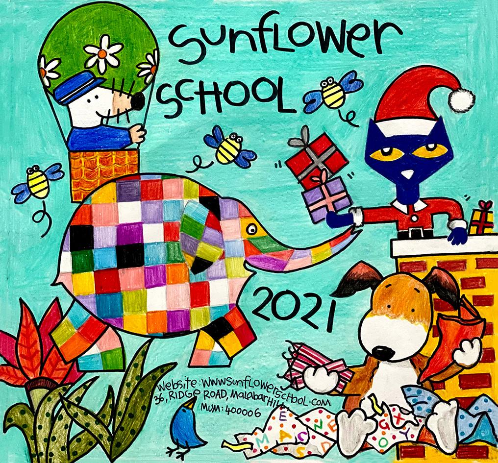 Sunflower_2021.jpg