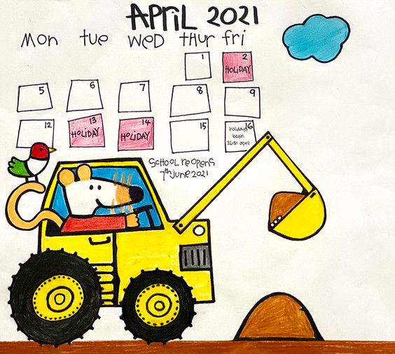 April_2021.jpg